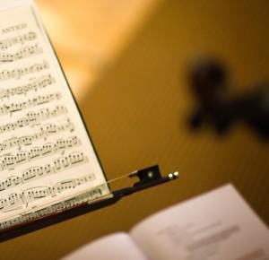 Regent String Quartet music